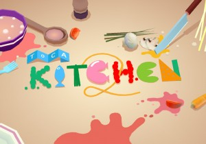 toca_kitchen_2-logo