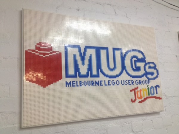 MUGs Junior Meet – a Games vs Play Wrap