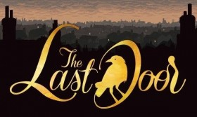 The Last Door – computer game review