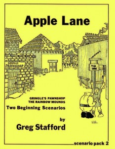 cha4003_-_apple_lane_cover-700__07960-1469309154-500-659