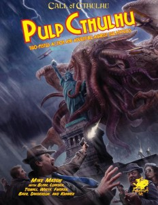 pulp_cthulhu_cover_for_adcopy__99219-1464808396-500-659