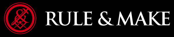 People Profile #6: Allen Chang and Alistair Kearney from Rule & Make