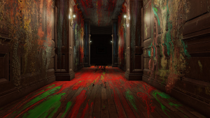 layers_of_fear4
