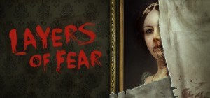 layers_of_fear5
