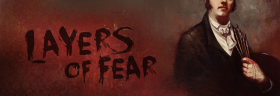 Layers of Fear – Computer game review