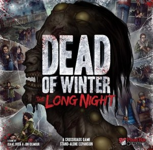 deadofwinter_longnight