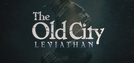 The Old City: Leviathan – computer game review