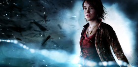 Beyond: Two Souls – Console Game Review
