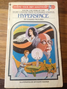hyperspace1