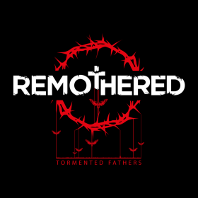People Profle #10: Chris Darril, indie games designer and creator of Remothered