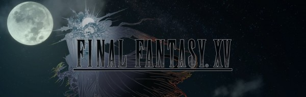 Final Fantasy XV – Console Game Review