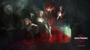remothered__tormented_fathers___official_promo_art_by_chris_darril-dawx6zy