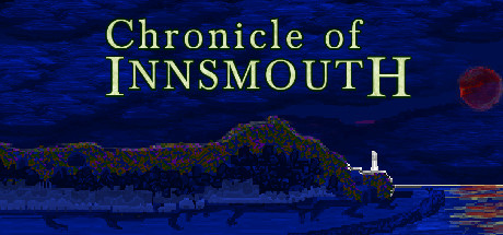 Chronicle of Innsmouth – Computer Game Review