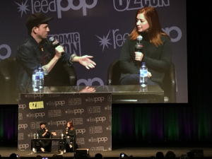 OzComicCon2017_Buffy