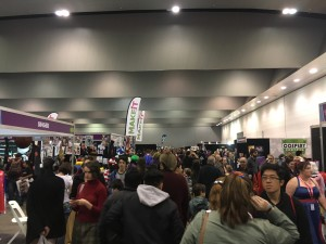 OzComicCon2017_crowd