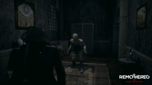 Remothered_gameplay4