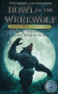 HowloftheWerewolf_cover