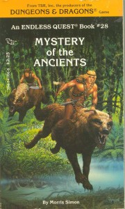 MysteryoftheAncients_cover