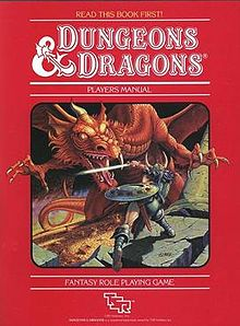 220px-D&D_1983_Basic_Rules_cover