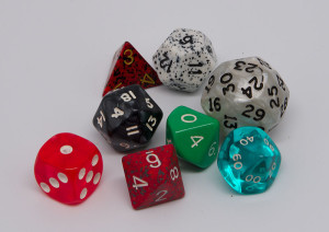 800px-Set_of_roleplaying_dice