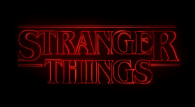 """Aargh, it's the Demogorgon!"" 4 Reasons Why Stranger Things Challenges the Stereotypes of Roleplayers"