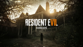 Resident Evil 7: Biohazard – computer game review