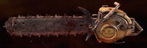 Doom4_Codex_Chainsaw