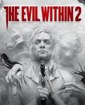 The Evil Within 2 – computer game review