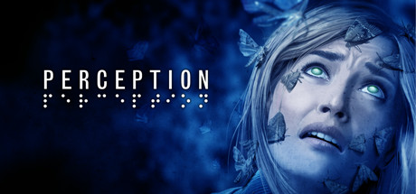 Perception – computer game review
