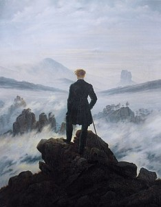 320px-Caspar_David_Friedrich_-_Wanderer_above_the_sea_of_fog[1]