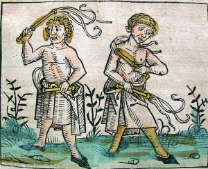 800px-Nuremberg_chronicles_-_Flagellants_(CCXVr)[1]
