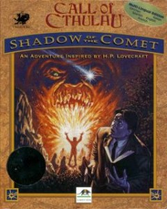 Shadow_of_the_Comet_cover