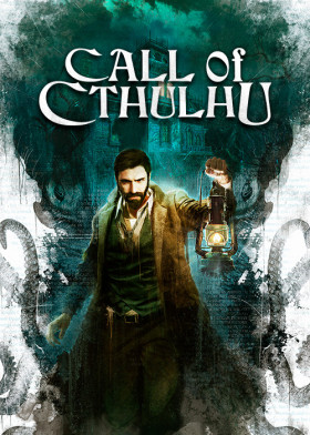 Call of Cthulhu – computer game review